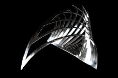 Puercosespin-triangular-másolata