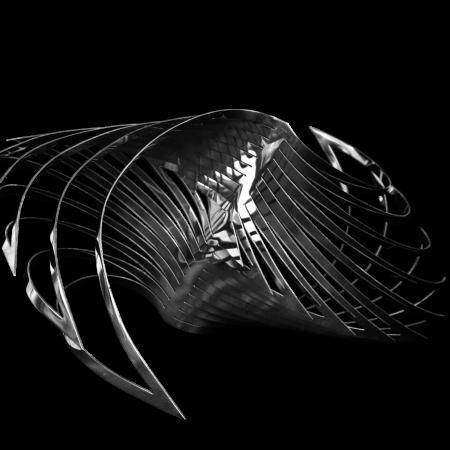 Hystrix cristata